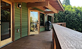 5122 Sunshine Coast Hwy Highway, Sechelt, BC, V0N 3A2