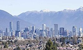 2886 W 28th Avenue, Vancouver, BC, V6L 1W9