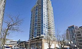 1105-608 Belmont Street, New Westminster, BC, V3M 0G8