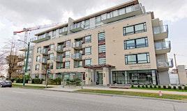109-5115 Cambie Street, Vancouver, BC, V5Z 2Z6