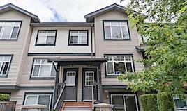 54-16233 83 Avenue, Surrey, BC, V4N 0Z3