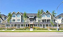 51-6965 Hastings Street, Burnaby, BC, V5B 1S9