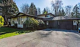 24680 48b Avenue, Langley, BC, V2Z 1J1