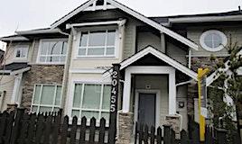 20455 86 Avenue, Langley, BC, V2Y 0X4