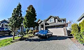 14845 72a Avenue, Surrey, BC, V3S 0T7