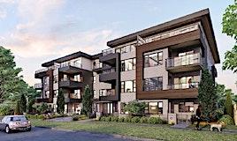 201-2666 Duke Street, Vancouver, BC, V5R 4S9