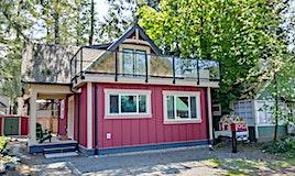 304 Hemlock Street, Cultus Lake, BC, V2R 4Y7