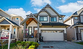 21028 76a Avenue, Langley, BC, V2Y 0L1