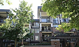 117-4868 Brentwood Drive, Burnaby, BC, V5C 0C2
