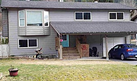 38188 Lombardy Crescent, Squamish, BC, V8B 0X3