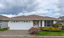13-46485 Airport Road, Chilliwack, BC, V2P 7Y1