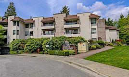 305-1150 Dufferin Street, Coquitlam, BC, V3B 7M8