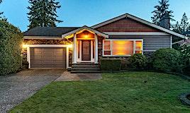 2781 Violet Street, North Vancouver, BC, V7H 2L7