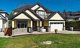11731 96a Avenue, Surrey, BC, V3V 2A2