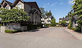 37-7121 192 Street, Surrey, BC, V4N 6K6