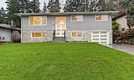 957 Tollcross Road, North Vancouver, BC, V7H 7G3