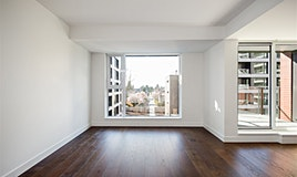 502-1571 W 57th Avenue, Vancouver, BC, V6P 0H3