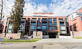 505-1571 W 57th Avenue, Vancouver, BC, V6P 0H7