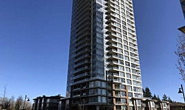 2801-3102 Windsor Gate, Coquitlam, BC, V3B 0J3