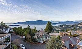 5479 Monte Bre Crescent, West Vancouver, BC, V7W 3A7