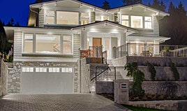 2242 Chairlift Road, West Vancouver, BC, V7S 3G2