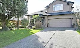 6377 184a Street, Surrey, BC, V3S 8B9