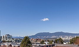 2345 Birch Street, Vancouver, BC, V6H 3W3