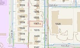 10525 132 Street, Surrey, BC, V3T 2V5