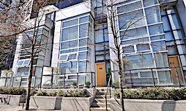 1137 Seymour Street, Vancouver, BC, V6B 3M7