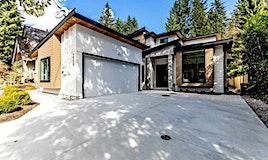 4656 Ramsay Road, North Vancouver, BC, V7K 2N5