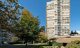 305-2055 Pendrell Street, Vancouver, BC, V6G 1T9