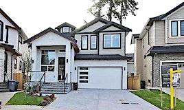 5931 130a Street, Surrey, BC, V3X 0C5