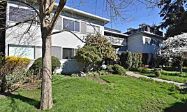 203-2493 W 1st Avenue, Vancouver, BC, V6K 1G5