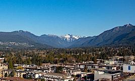 1204-1515 Eastern Avenue, North Vancouver, BC, V7L 3G2