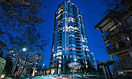 2707-4888 Brentwood Drive, Burnaby, BC, V5C 0C6