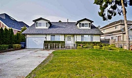 13141 English Place, Surrey, BC, V3R 0S3