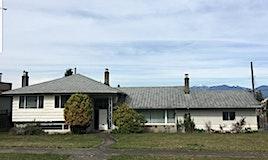 2475 Edgar Crescent, Vancouver, BC, V6L 2G5