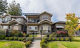 3 N Howard Avenue, Burnaby, BC, V5B 1J6
