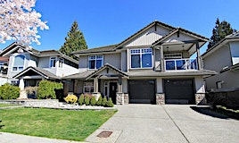 23713 Rock Ridge Drive, Maple Ridge, BC, V4R 2W2