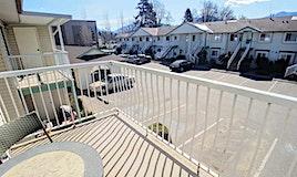 17-45640 Storey Avenue, Chilliwack, BC, V2R 3C5