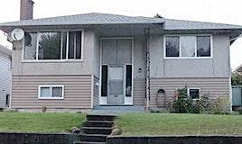 1437 E 64th Avenue, Vancouver, BC, V5P 2M4