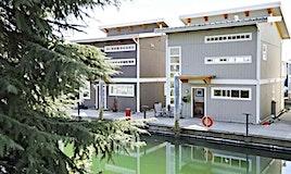 10-415 W Esplanade Street, North Vancouver, BC, V7M 1A6