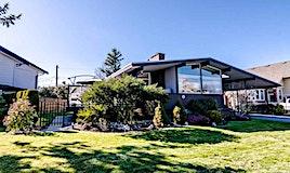 8051 Fairdell Crescent, Richmond, BC, V7C 3Y2