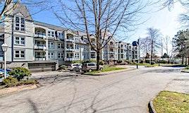 117-99 Begin Street, Coquitlam, BC, V3K 6R5