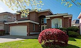 5691 Barnard Drive, Richmond, BC, V7C 5N4