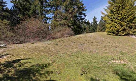4795 Woodgreen Drive, West Vancouver, BC, V7S 2Z9