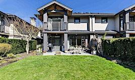 42-3639 Aldercrest Drive, North Vancouver, BC, V7G 0A1