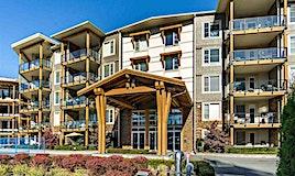 201-45750 Keith Wilson Road, Chilliwack, BC, V2R 0X3