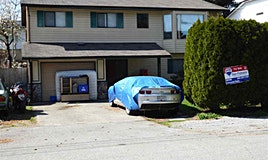 3241 273 Street, Langley, BC, V4W 3H9