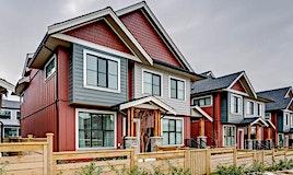19-13260 236 Street, Maple Ridge, BC, V4R 2S5